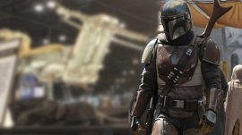 the-mandalorian-disney-plus