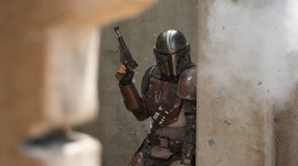 the-mandalorian-images-tall