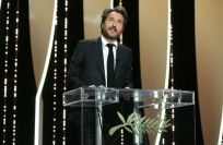 Festival-de-Cannes-2019-A-quelle-heure-et-sur-quelle-chaine-suivre-la-ceremonie-de-cloture