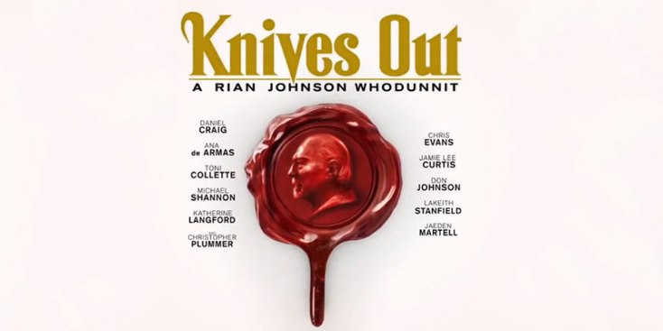 knives-out-cover