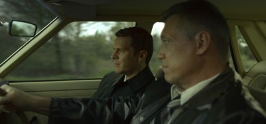 mindhunter-season-2-3