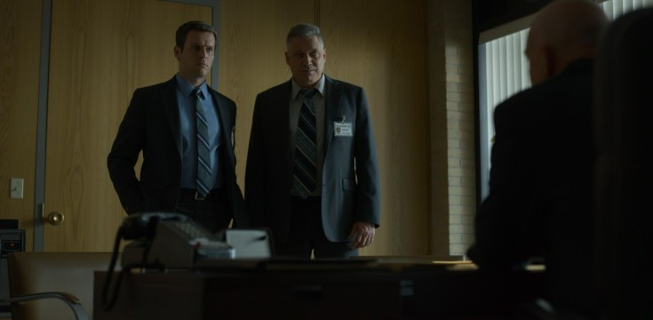 mindhunter-season-2-4