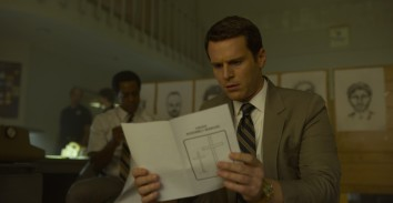 mindhunter-season-2-6