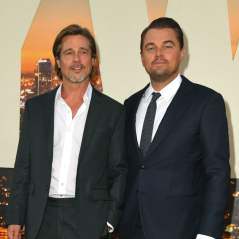 Once-Upon-Time-Hollywood-Premiere-Pictures