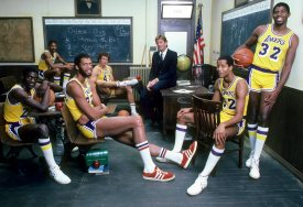 1981-Magic-Johnson-Cooper-Nixon-Abdul-Jabbar-Kupchak-Westhead-Wilkes-001095304