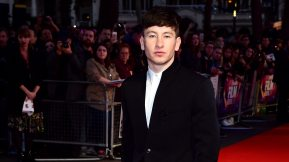 Barry Keoghan 2