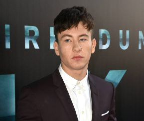 Barry Keoghan 4