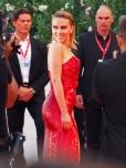 2019-08-29 Mostra del Cinema di Venezia - Marriage Story - Scarlett Johansson