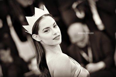 Carlotta Maggiorana Miss Italia