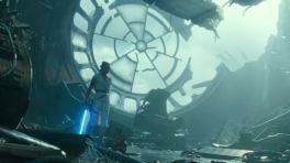 star-wars-the-rise-of-skywalker-death-star-ii-1192543-1280x0