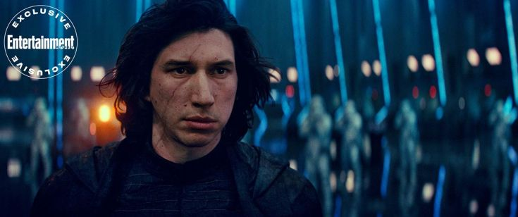 star-wars-the-rise-of-skywalker-kylo