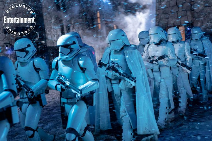 Star-Wars-The-Rise-Of-Skywalker-Stormtroopers