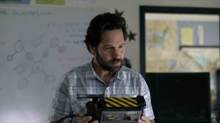 ghostbusters-afterlife-paul-rudd