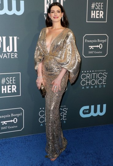 Anne-Hathaway-Post-Baby-Critics-Choice-Awards-2020-05
