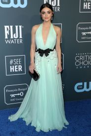 critics-choice-awards-red-carpet-arrivals-2020-3-2