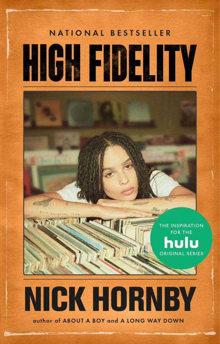high-fidelity-1