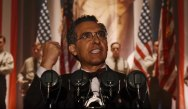 John-Turturro-in-The-Plot-Against-America-nel-trailer-HBO-Whats-Coming-2020
