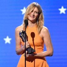 Laura-Dern-Best-Supporting-Actress-Critics-Choice-Awards-2020