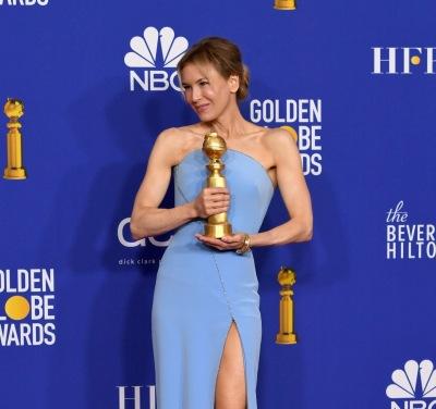 Renee-Zellweger-Golden-Globes-2020
