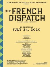 The-French-Dispatch-poster-full-size-700x929