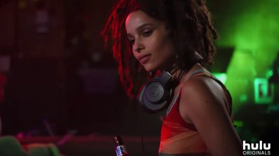 zoe-kravitz-explores-her-top-5-all-time-heartbreaks-in-first-trailer-for-hulus-high-fidelity-social