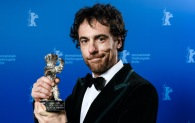 Award Winners Photo Call - 70th Berlinale International Film Festival