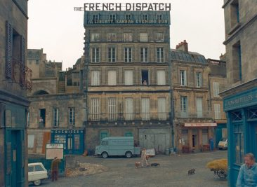 French-Dispatch-First-Look-1024x748