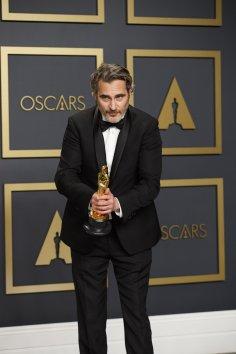 Joaquin Phoenix 3
