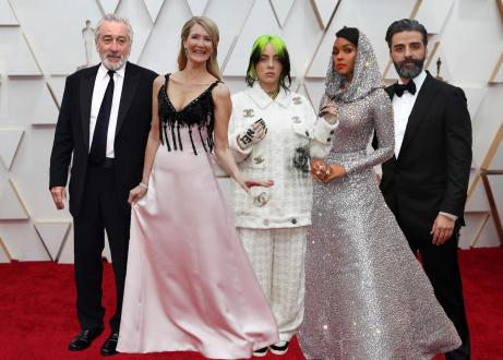 oscars-2020-red-carpet-composite