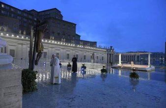 Papa-Francesco1-e1585398907319
