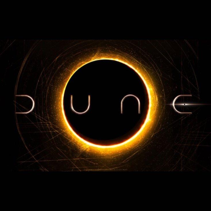 Dune+Title+Treatment