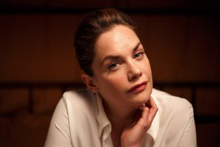 ruth-wilson-interview