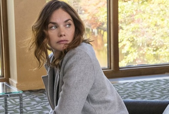 ruth-wilson-the-affair_jpg_1200x0_crop_q85