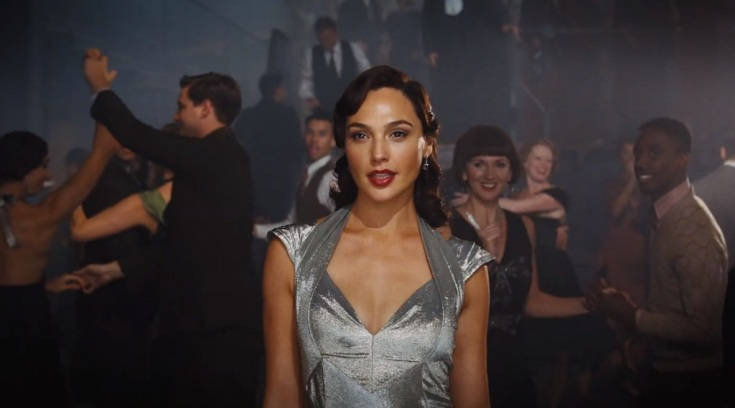 assassinio-sul-nilo-film-2020-gal-gadot