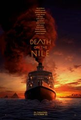 death-on-the-nile-poster-691x1024