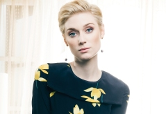 elizabeth-debicki-the-night-manager