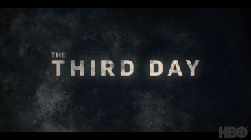 The Third Day logo