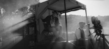 mank-images-david-fincher-netflix-movie-4-900x409