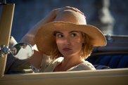 Rebecca-film-netflix-2020-4