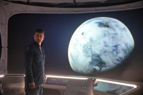 The-Midnight-Sky-film-netflix-2020-4