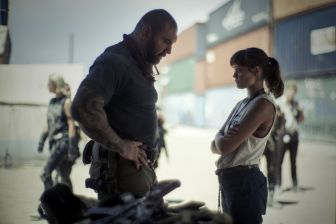 army-of-the-dead-dave-bautista-1610109111