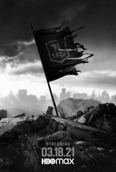 zack-snyder-justice-league-snyder-cut-poster-1