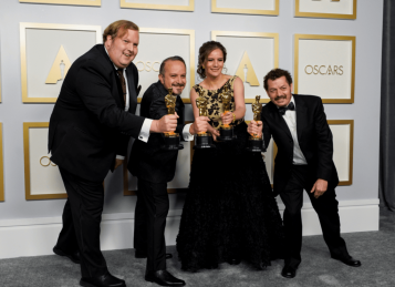 mexicanos-oscar-sound-of-metal-25abril2021-reuters.png_1340046276