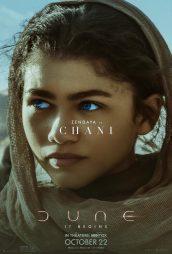 Dune-Character-Poster-Chani