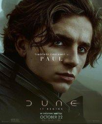 Dune-Character-Poster-Paul