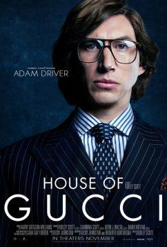 HouseOfGucci_CharacterPoster_AdamDriver_FB-TW-691x1024