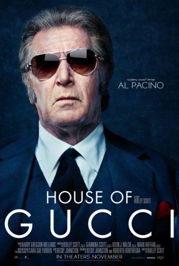 HouseOfGucci_CharacterPoster_AlPacino-TW-691x1024