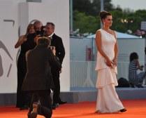 Red Carpet Penelope Cruz